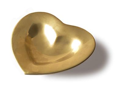 Heart Dish gift