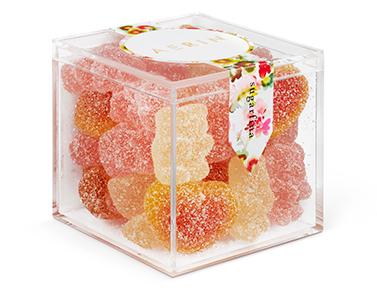 Sugarfina gift